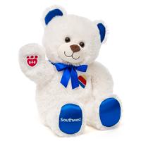 Custom Corporate Stuffed Animal